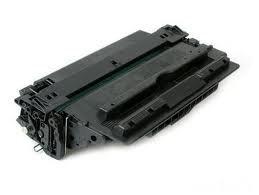 Poze Cartus compatibil HP, Q7516A