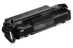 Poze Cartus compatibil remanufacturat Canon, CARTRIDGE M