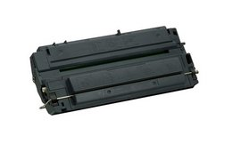 Poze Cartus compatibil remanufacturat HP, C3903A