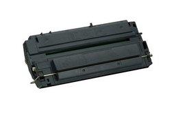Cartus compatibil remanufacturat HP, C3903A