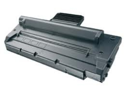 Cartus compatibil SAMSUNG, SCX 4100