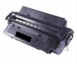 Poze Cartus compatibil HP, C4096A