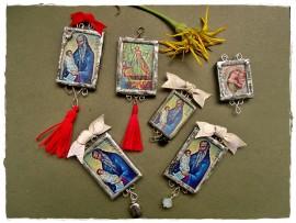 Poze Iconite Botez sau alte evenimente