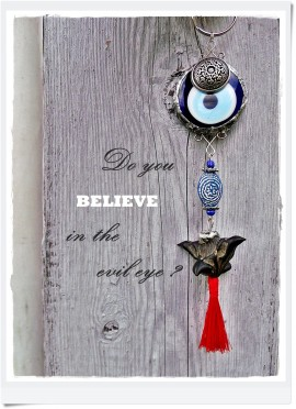 Poze Decoratiune evil eye