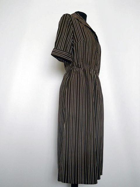 11+ Dress Elegant Long Gowns   Милые платья, Викторианские