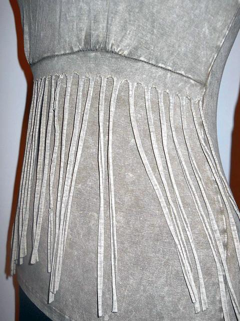 Bluza military style anii '90