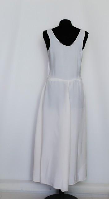 Furou vintage alb anii '30