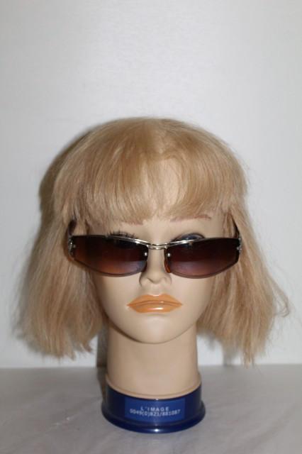 "Ochelari de soare ""Versace"" anii '90"