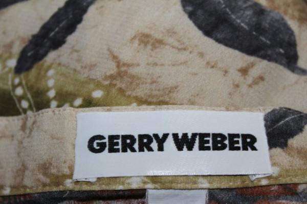 """Fusta retro """"Gerry Weber"""" anii '80"""