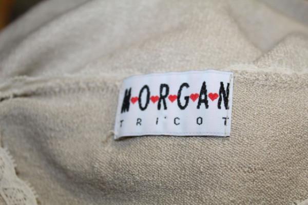 Bluză Morgan Tricot anii 90