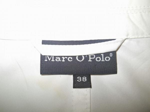 "Deux pieces ""Marc O'Polo"" anii '90"