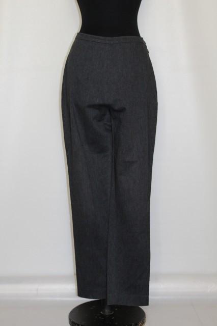 """Pantaloni """"Brooks Brothers"""" anii '90"""