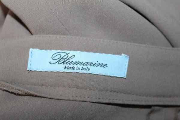 Fustă clasică Blumarine