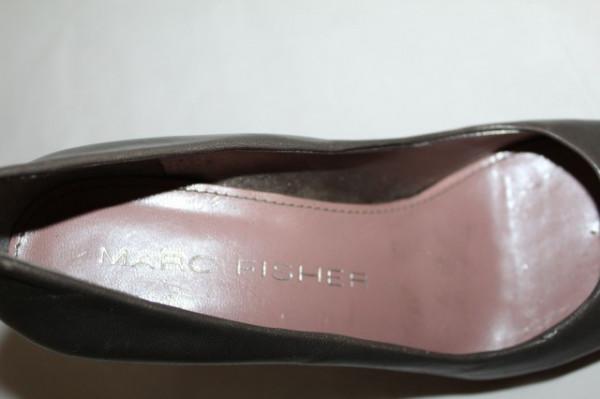 "Pantofi ""Marc Fisher"""