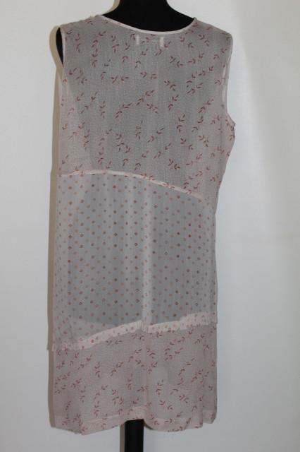 Rochie / overdress retro Lipo Lipo anii 90