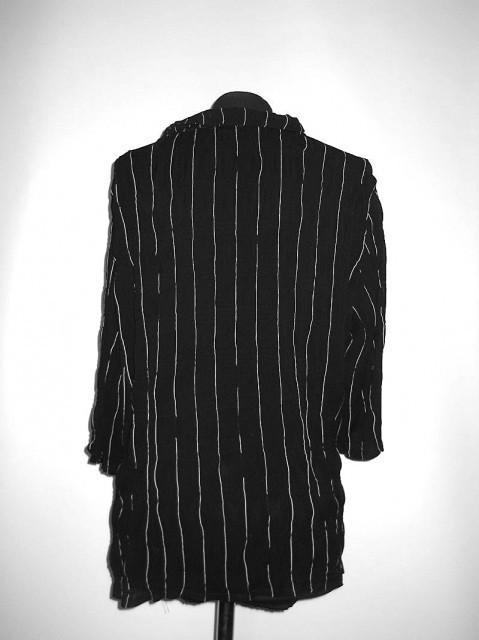 "Camasa retro ""Evelin Brandt"" anii '80 - '90"