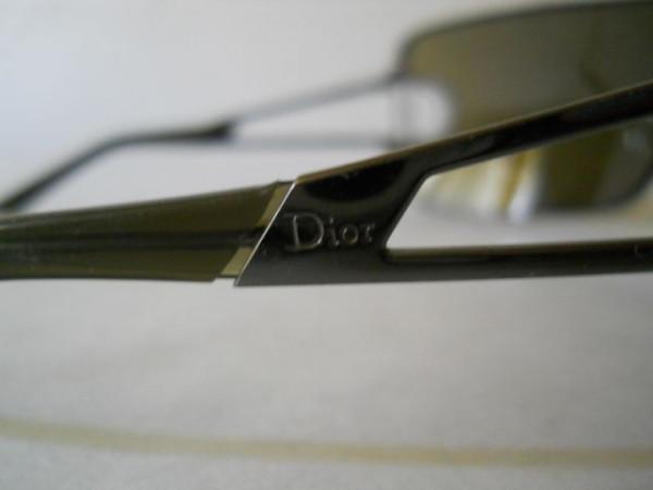 """Ochelari de soare """"Chr. Dior - Diorissimo"""""""