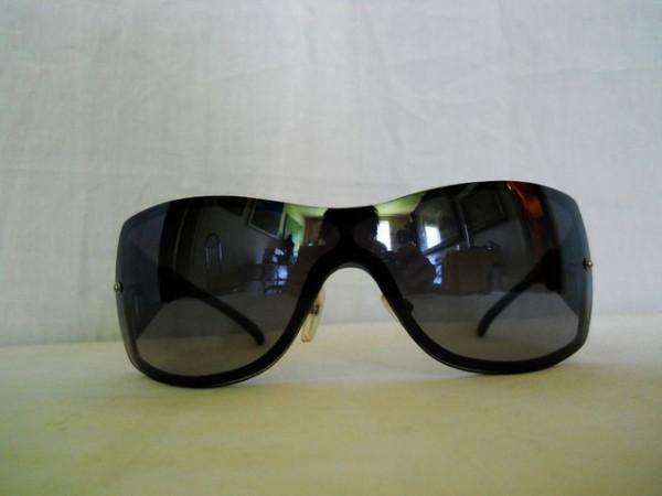 Ochelari de soare retro cu strasuri anii '80