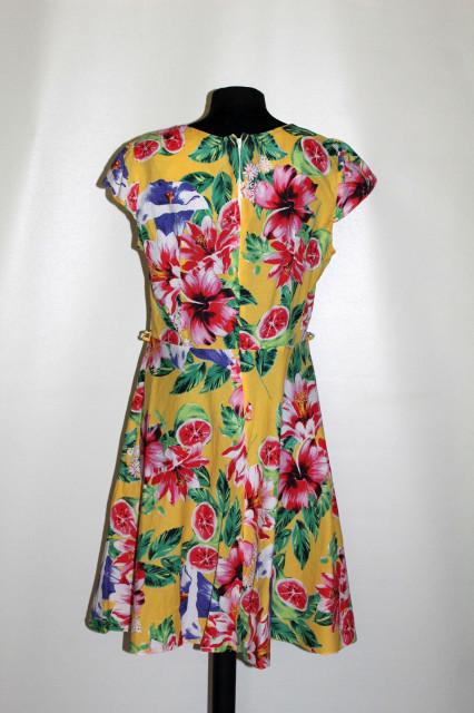 Rochie Lady Vintage