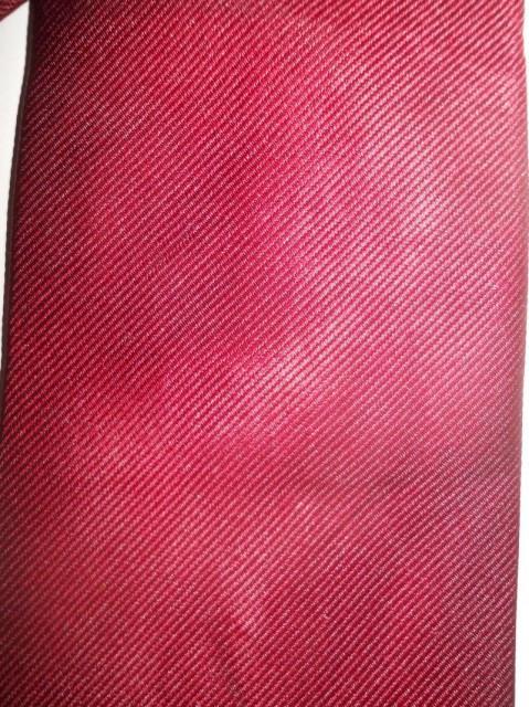 """Cravata vintage """"Paul Stuart"""" anii '60"""