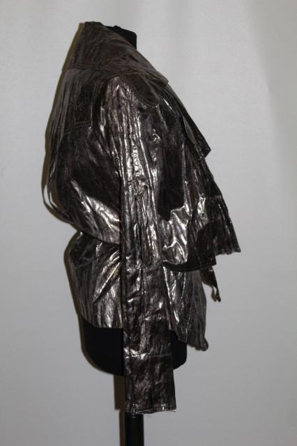 Jachetă Vininus Collection repreo anii 80