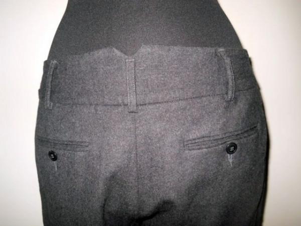 """Pantaloni scurti """"Comptoir des Cotonniers"""""""