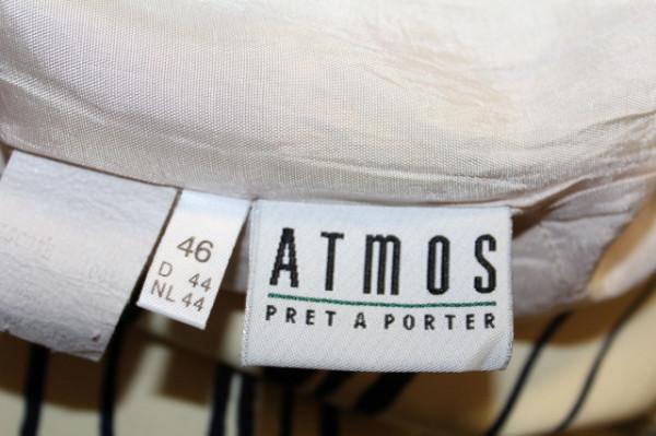 Rochie Atmos repro anii 60