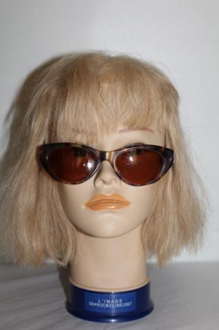 "Ochelari de soare ""Byblos"""