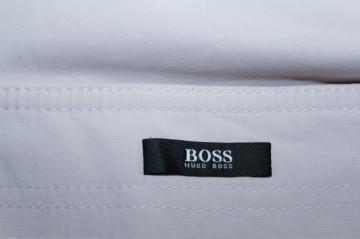 """Fusta roz deschis """"Hugo Boss"""""""