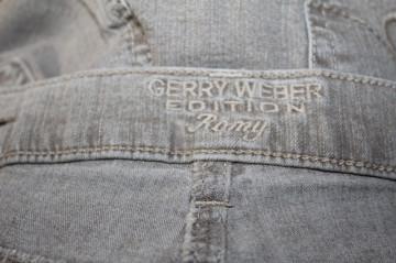 Jeans Gerry Weber