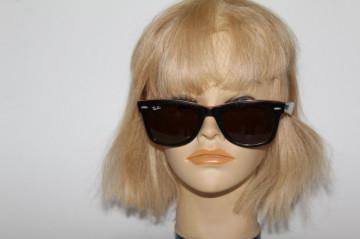 Ochelari de soare Ray-Ban Wayfarer