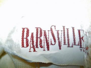 """Rochie vintage """"Barnsville"""" anii '60"""