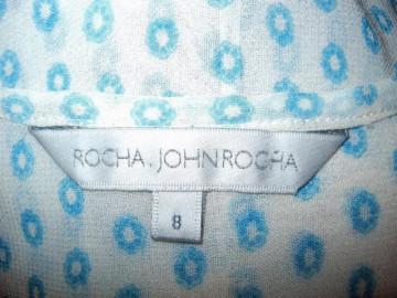 Bluza John Rocha