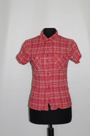 Bluza patratele anii '90