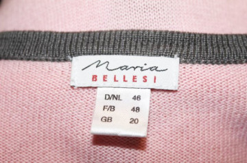 """Cardigan retro """"Maria Belessi"""" anii '90"""