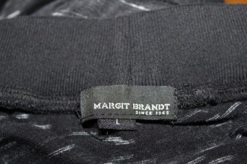Fustă Margit Brandt