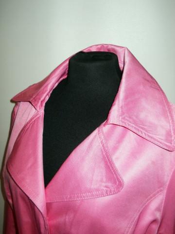 """Jacheta roz """"Orsay"""""""
