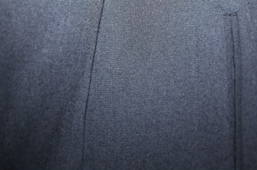 Pantaloni clasici Karl Lagerfeld