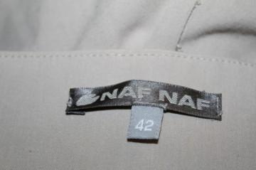 "Bermude bej ""Naf Naf"" anii '90"