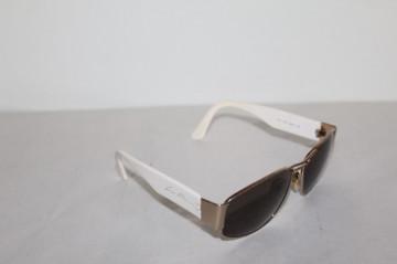 "Ochelari de soare ""Anne Klein"" anii '80"