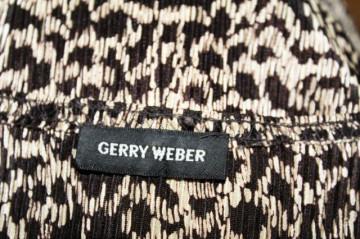 "Bluza ""Gerry Weber"" anii '90"