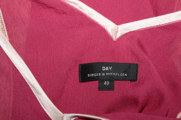 Bluză vișinie Day Birger & Mikkelsen