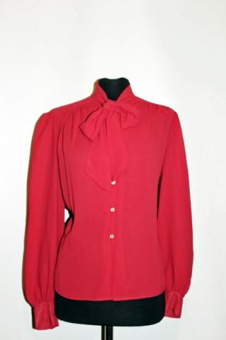 Camasa vintage visinie anii '70