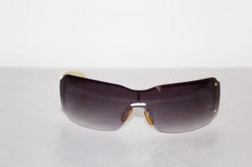"Ochelari de soare ""Dandash Eyewear"""