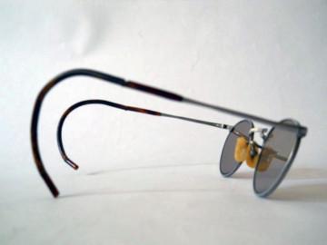 Ochelari de soare vintage  anii '20