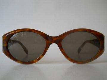 """Ochelari de soare """"Viola Valente"""" anii '80"""