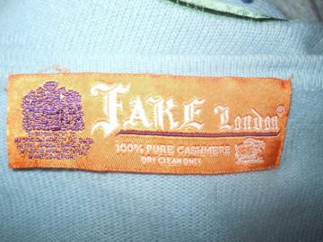 Cardigan vintage nuferi brodati anii '90