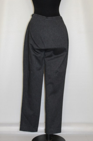 "Pantaloni ""Brooks Brothers"" anii '90"