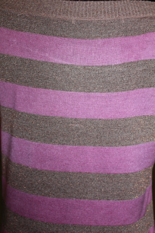 Pulover dungi repro anii 60