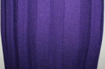 Rochie din tricot Ralph Lauren